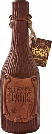 Resultado de imagen de Garelka Belarus